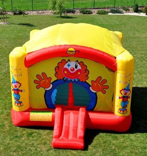 Happy Hop Clown 9014N