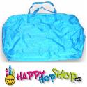 Happy Hop Přepravní taška střední pro skákací hrady Happy Hop