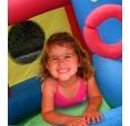 Nové Play centrum 11 v 1 Happy Hop, multifunkční hrací centrum
