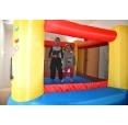 Party hrad Happy Hop 9001F