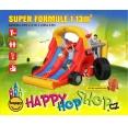 Super formule 1 happy hop 9026