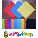 Happy Hop Záplata na látkové skákací hrady, univerzální látka na opravu.