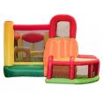 Play centrum 11 v 1, Happy Hop 9206 Playcentrum