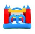 Skákací hrad - Překážková dráha