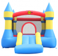 Skákací hrad Klasik střední Happy Hop 9017R