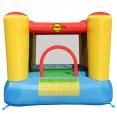 Malý nafukovací skákací hrad Happy Hop 9420