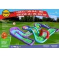 Happy Hop 9923 Nafukovací golfové hřiště Adventure golf inflatable