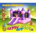Klasik střední Happy Hop 9017P