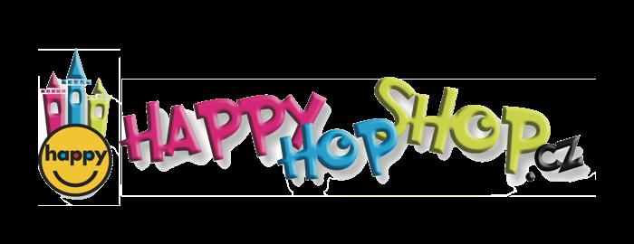 HappyHop Shop